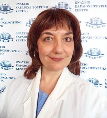 Anna Smyrli