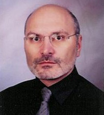 Chatzis