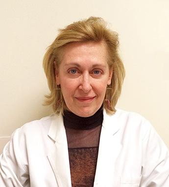 Eirini Mastorakou