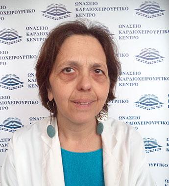 Faidra Matsouka