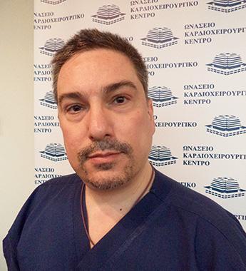 Filippos Kokkinos