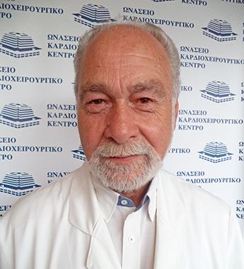Grigorios Amanatidis