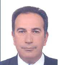 Grigorios Chrisostomidis