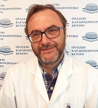 Ioannis Malakos