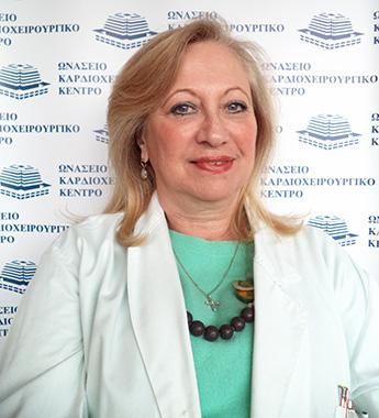 Maria Vasili-Kasimi
