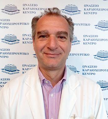 Sokratis Fragkoulis