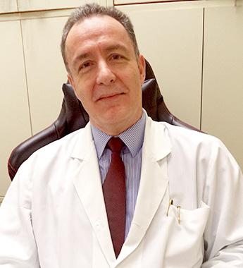 Dimitrios Tsiapras