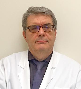 Georgios Karatasakis