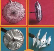 Μικροσυσκευές - ομπρέλες