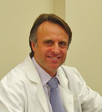 Vasilis Vourdis