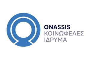 ONASSIS_KOINOFELES_IDRYMA