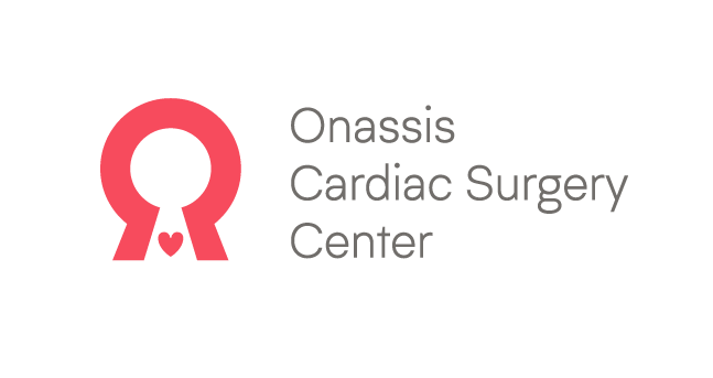 OCSC-white-Logo