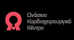 OKK-White-Logo.pngcropped