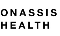 ONASSIS_HEALTH_LOGO