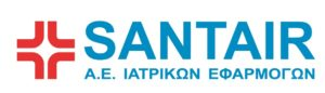 SANTAIR_LOGO