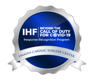 Onassis-Cardiac-Surgery-Center