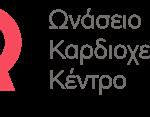 DIORGANOTIS_OKK